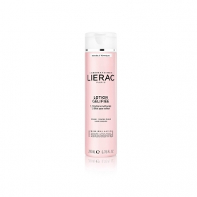 LIERAC LOCIÓN EN GEL 200ML