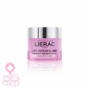 Lierac Lift Integral noche crema lifting reestructurante 50 ml