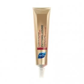 PhytoMillesime crema lavante para cabello teñido 75 ml
