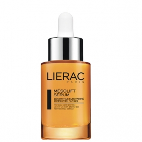 Lierac Mesolift sérum anti fatiga con Vitaminas 30 ml