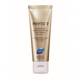 Phyto 7 crema capilar de...