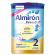 Almiron advance  digest 2 con pronutra  polvo 800 g