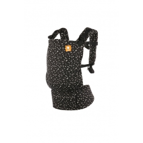 Tula toddler baby carrier mochila ergonómica celebrate