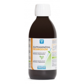 Supramineral desmodium 250 ml