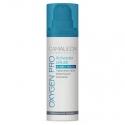 Camaleon oxygen pro mascarilla efervescente  30 ml