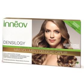 Inneov Densilogy Mujer volumen y densidad 180 cápsulas