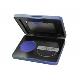 Camaleon magic blush azul
