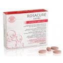 Rosacure combi  30 comprimidos de liberación prolongada