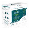 Endocare pack Tensage crema 50 ml + Endocare Tensage contorno de ojos 15 ml