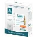 Endocare Cellage Day SPF30 Prodermis emulsión 50ml + Endocare-C oil free 7 ampollas