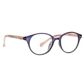 Alvita gafa Zinnia +1,5D