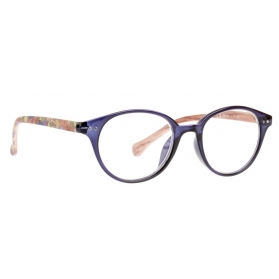 Alvita gafa Zinnia +2,50D