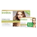 Inneov densilogy mujer anclaje y crecimiento del cabello 240 cápsulas 1 mes gratis
