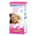 Farmaconfort Flex protege...
