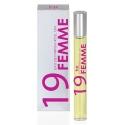 Iap pharma pour femme  19 roll-on 10 ml
