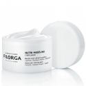 Filorga crema reafirmante anticelulítica 150ml