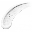 Filorga crema exfoliante corporal 150ml