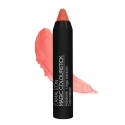 Camaleon magic colour stick labial  melocotón 4 g