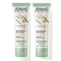 Jowaé duplo crema nutritiva manos y uñas 2x50ml
