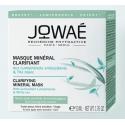 Jowaé mascarilla mineral clarificante 50ml