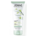 Jowaé gel limpiador purificante 200ml