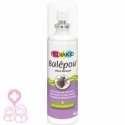 PediaKid Balepou spray...