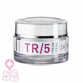 Matriskin TR5 crema 50ml