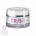 Matriskin TR5 crema 50 ml