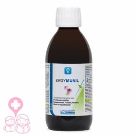 Nutergia Ergymunil 250 ml para las defensas