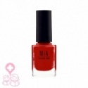 Mia Cosmetics Poppy Red...