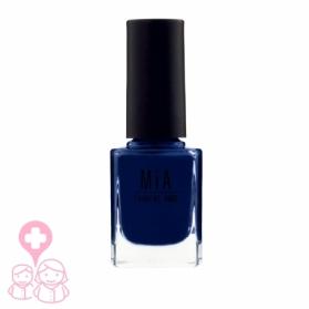 Mia Cosmetics Midnight Sky esmalte fórmula 9-free gran cobertura 11 ml