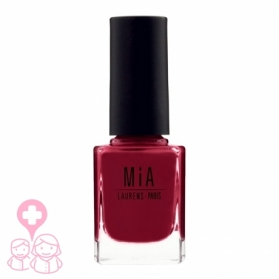 Mia Cosmetics Royal Rubi...