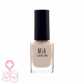 Mia Cosmetics Sand Storm esmalte fórmula 9-free gran cobertura 11 ml