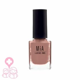 Mia Cosmetics Nomad Suede esmalte fórmula 9-free gran cobertura 11 ml