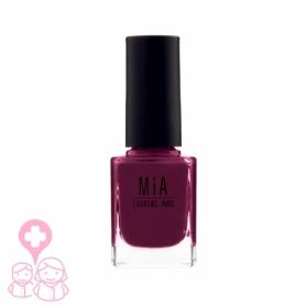 Mia Cosmetics Crimson...