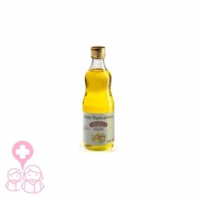 Ordesa aceite hipocalórico 500 ml