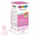 PediaKid Immuno-fort jarabe...
