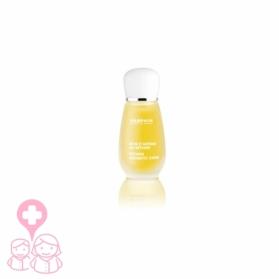 Darphin aceite esencial de Vetiver detox antiestrés 15 ml