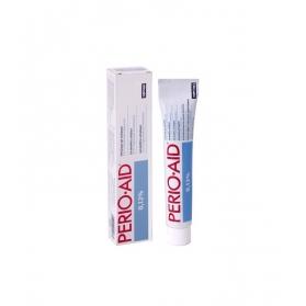 Vitis Perio Aid gel dental...