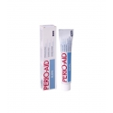 Vitis Perio Aid gel dental...