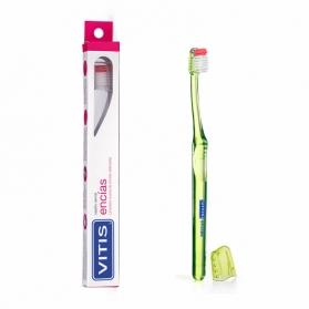 Vitis cepillo dental Encías