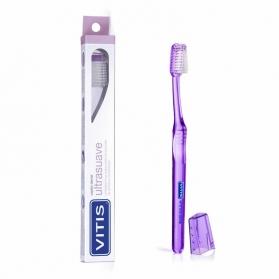 Vitis cepillo dental Ultrasuave