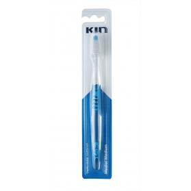 Kin cepillo dental medio