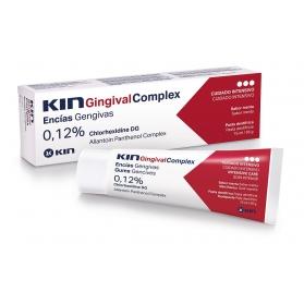 KIN Gingival Complex pasta...