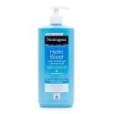 Neutrogena Hydro Boost loción corporal hidratante en gel 400 ml