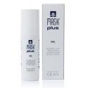 Mask Plus gel acné 30 ml