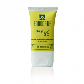 Endocare Day SPF 30 crema regeneradora 40 ml