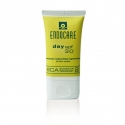 Endocare Day SPF 30 crema...