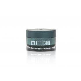 Endocare Tensage crema firmeza 50 ml