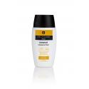 Heliocare 360º Mineral Tolerance Fluid SPF 50+ fluido 50 ml